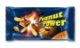 peanut power 5x50g